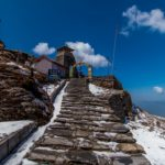 Chopta | Uttrakhand | Chopta Hill Station