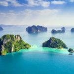 Phuket Trip Package | Thailand