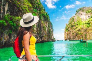 Phuket Trip- Thailand