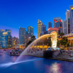 Best Package of Singapore Trip in 2019 |