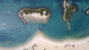 Santosa Island- Singapore