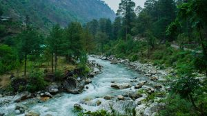 Tirthan_Valley_Rukmat